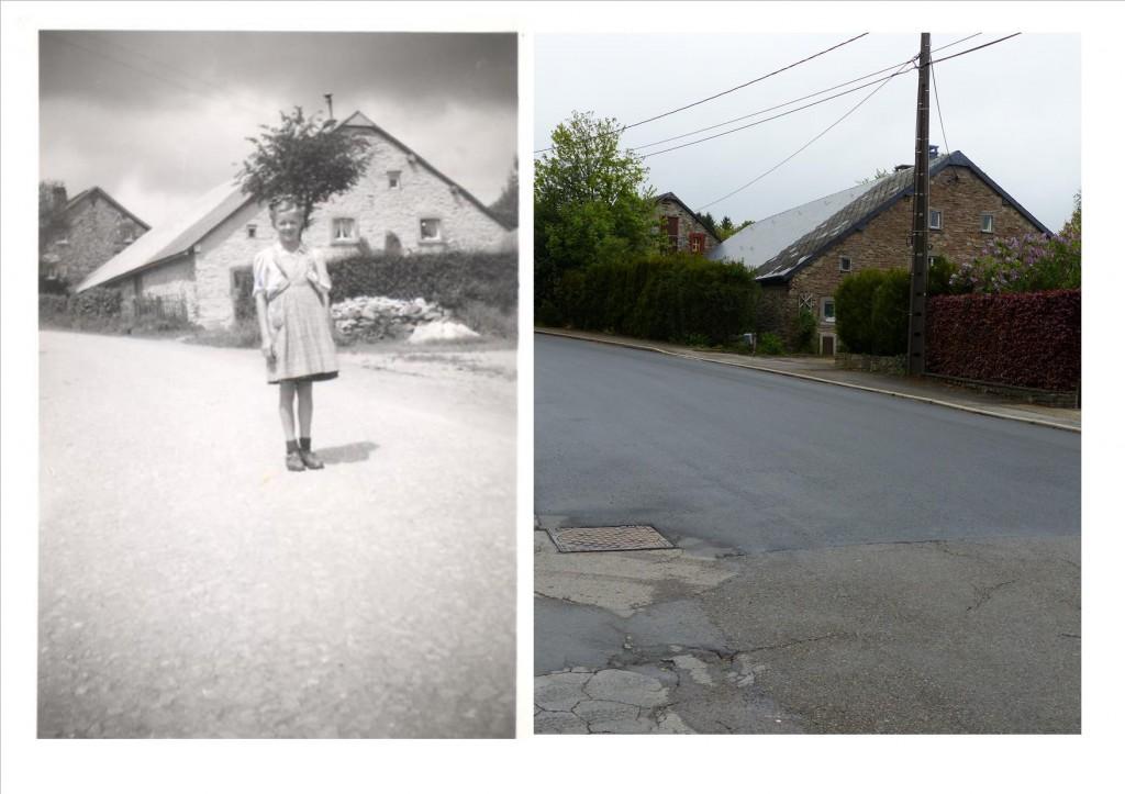 maisonOvifat- Avant-Après