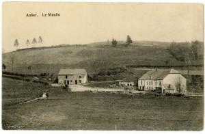 r moulin d'Anlier