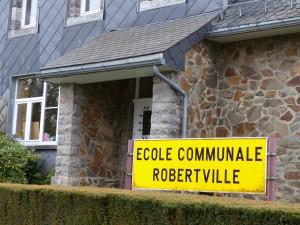 ecolerobertville3
