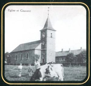xeglise-couvent2